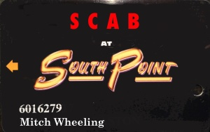 southpointSCAB